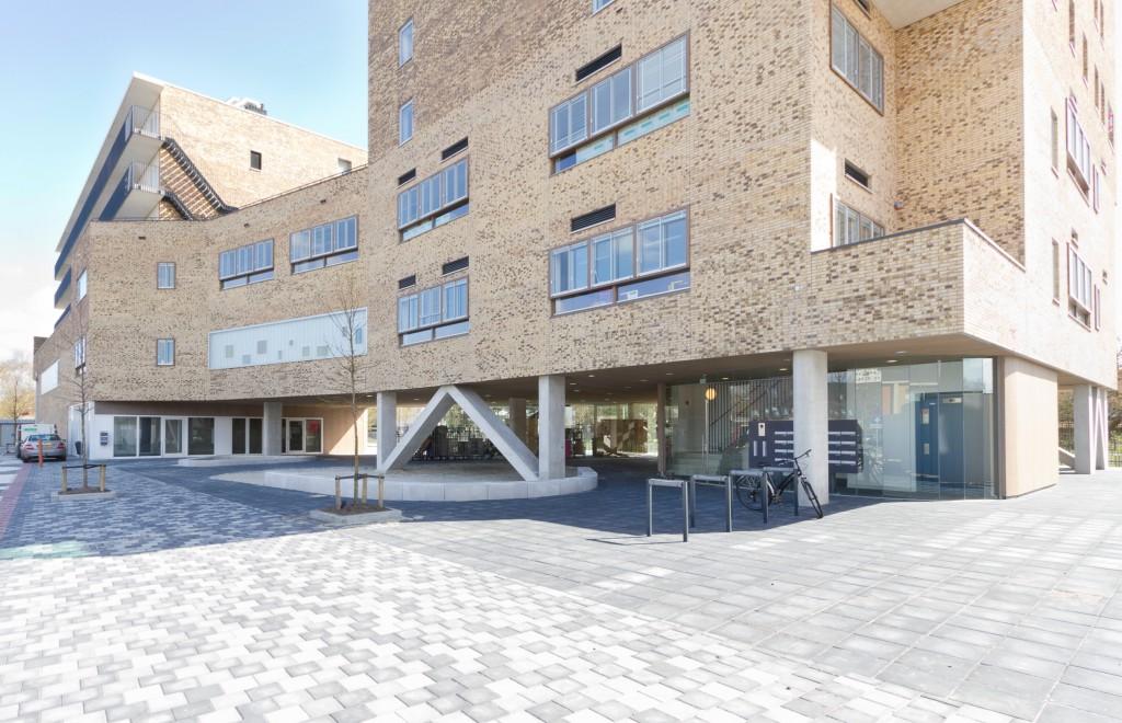 Klein_Corpus_Semmelweisstraat-buurtcentrum