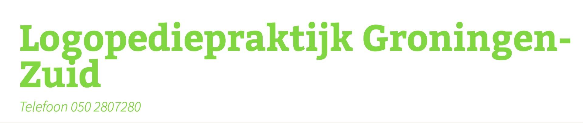 logopediepraktijk_groningen-zuid___telefoon_050_2807280