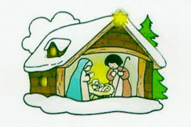 Kerstwens Fiduciaschool